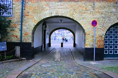 Flensburg1
